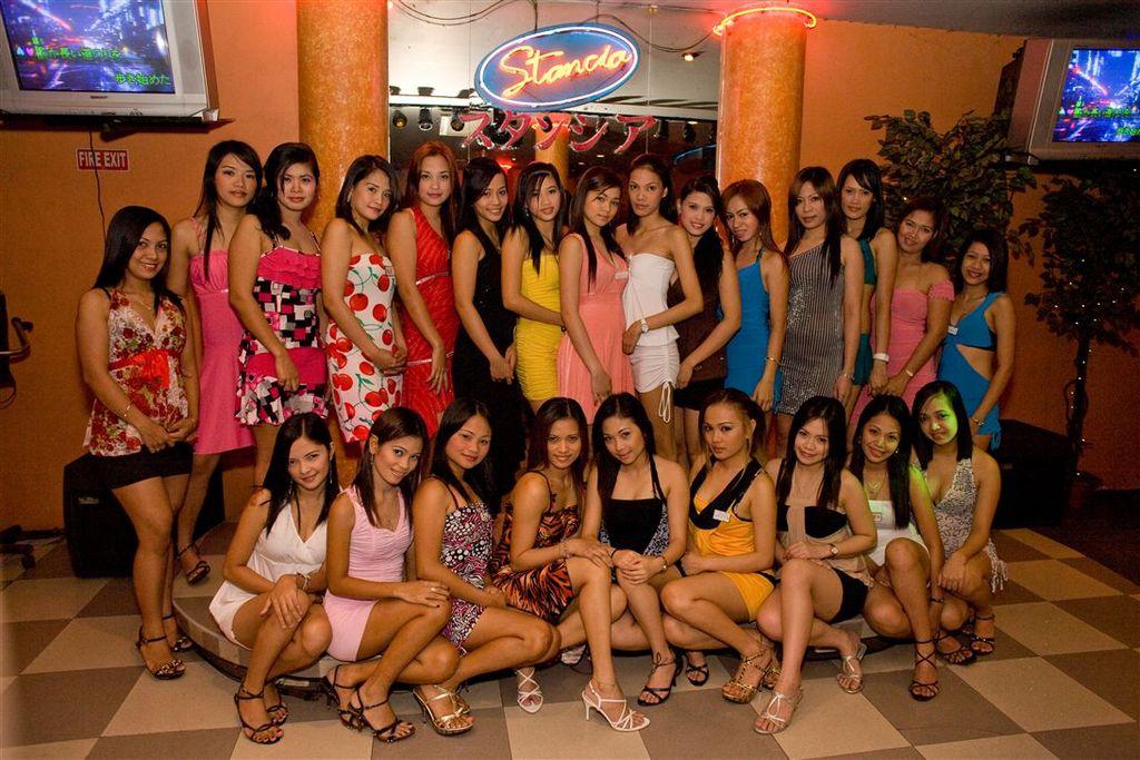 1541096014-2b0301ea3bd8b03b98f6a208baf6bf01 @東南亞投資報告