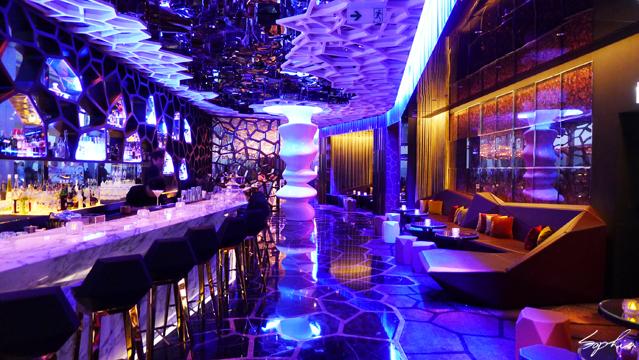 雅加達酒吧 @東南亞投資報告
