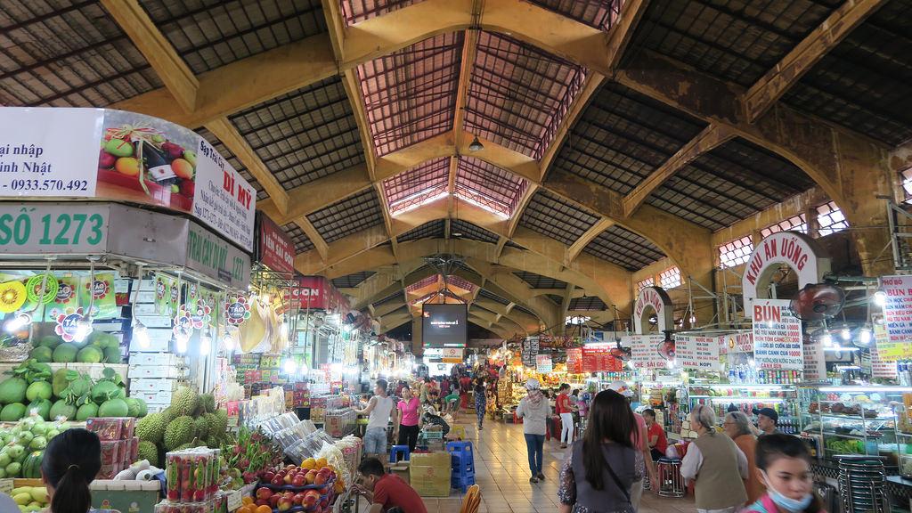 檳城市場 @東南亞投資報告