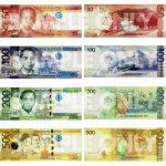 菲律賓宿霧如何換錢最划算? 披索在機場換還是市區換比較好?換錢懶人包 @東南亞投資報告
