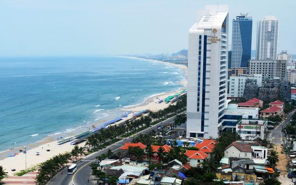2019 越南房地產有泡沫化的危機嗎? 聽聽胡志明市房地產協會怎麼說!! @東南亞投資報告