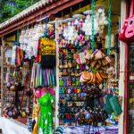 2020 越南河內名牌哪裏買?推薦紀念品、衣服鞋子購買地點排行榜:逛不完的36老街、同春市場、Royal City Vincom Mega Mall、Big C Supercenter、Craft Link @東南亞投資報告