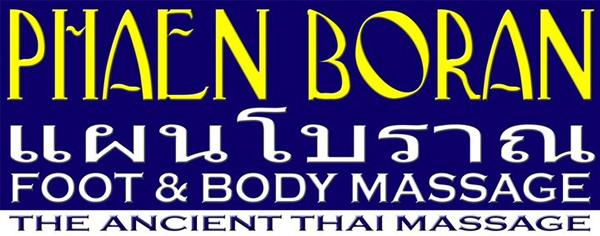 1548783043-10cfc8498e3a91147ede5b20045ad3dc @東南亞投資報告