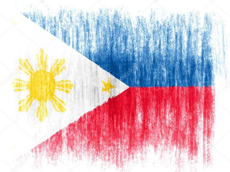 2019 菲律賓旅遊必買什麼?馬尼拉手信名產伴手禮推薦——特產名單大公開! @東南亞投資報告