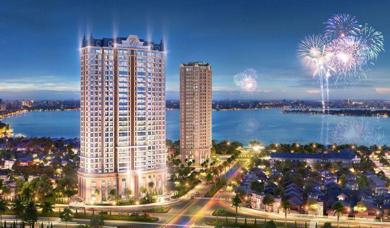 2019 精明投資越南房地產-河內捷運宅知多少?絕不能錯過的好機會報你知! @東南亞投資報告