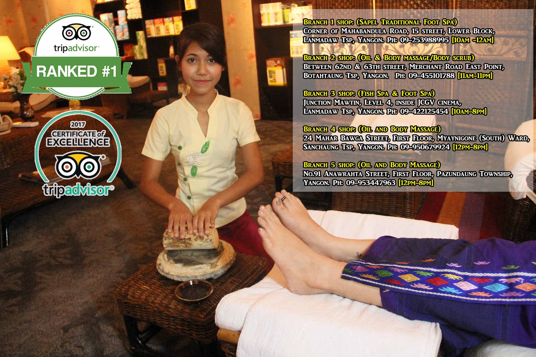 1550237509-865f1501b7f8446086abd3f1f72fd768 @東南亞投資報告