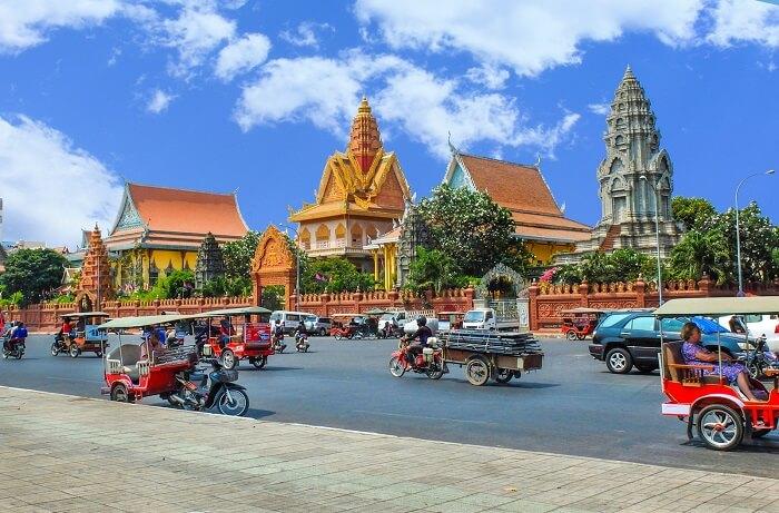 1550481620-df183bde4cea81d20c6e274908212ae8 @東南亞投資報告