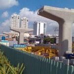 2019 你該投資越南房地產嗎?越南房地產投資趨勢分析(上) @東南亞投資報告