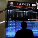 該投資印尼股市嗎?印尼經濟及股市投資基本面分析整理及投資注意事項 1 @東南亞投資報告