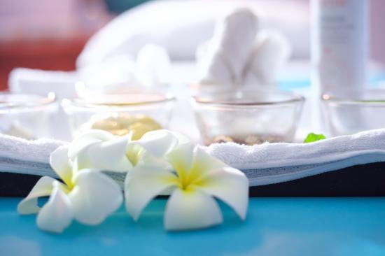 柬埔寨金邊按摩挑哪一家?Bliss,Asia Herb Association,Amatak金邊按摩街推薦排行榜 @東南亞投資報告