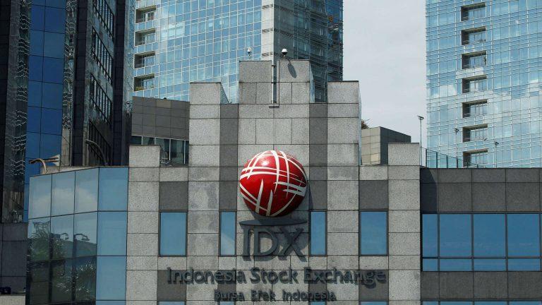 投資印尼股市好用的資料庫總整理 印尼基金 印尼ETF懶人包 3 @東南亞投資報告