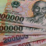 該投資以色列股市嗎?以色列經濟及股市投資基本面分析整理 1 @東南亞投資報告