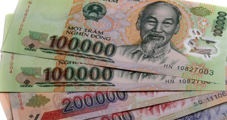 以色列股市開戶總整理-以色列股市法規 開戶方式 交易制度懶人包 2 @東南亞投資報告