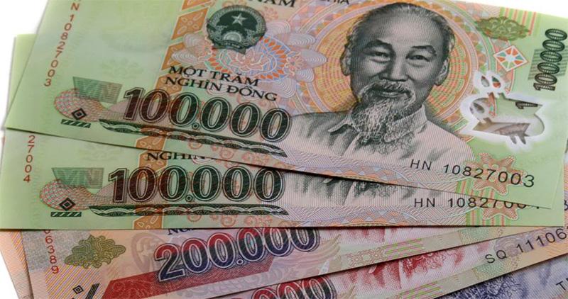 2019 投資越南房地產一定要認識的-越南十大建商開發商 上 @東南亞投資報告