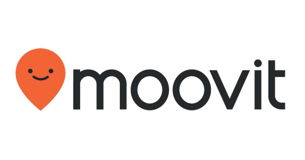 Moovit @東南亞投資報告