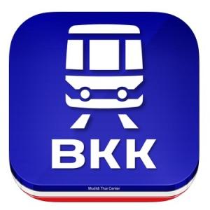 曼谷BKK APP @東南亞投資報告
