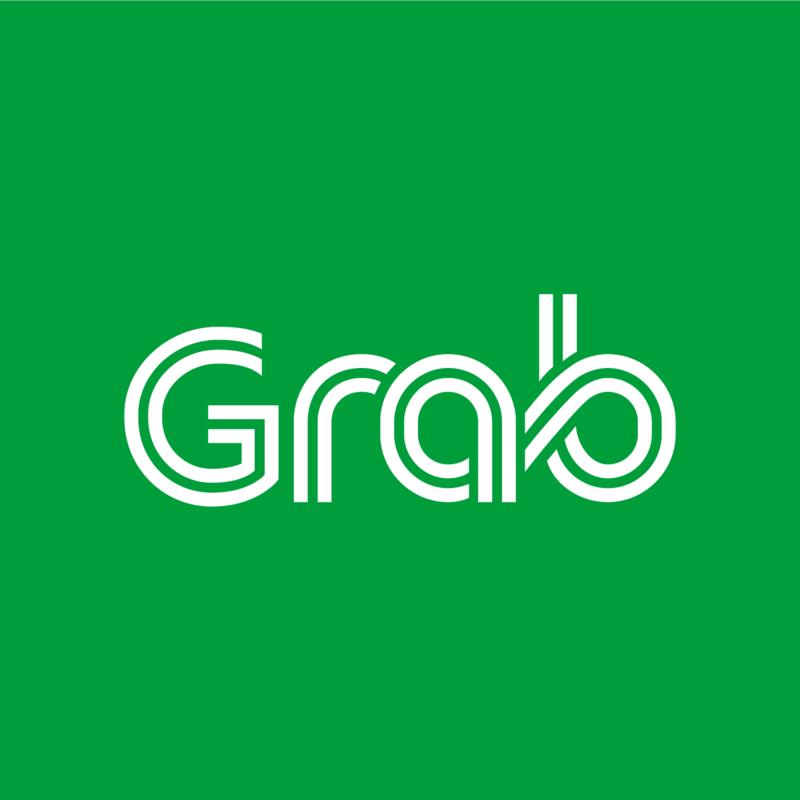 泰國 Grab APP @東南亞投資報告