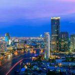 泰國買房秘笈!泰國買房裝修省錢祕籍 曼谷家具店推薦-泰國IKEA @東南亞投資報告