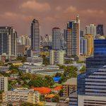 2018 精明投資泰國房地產-泰國曼谷房地產投資建案分析 @東南亞投資報告