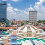 精明投資越南房地產 越南房地產投資購屋流程說明 @東南亞投資報告
