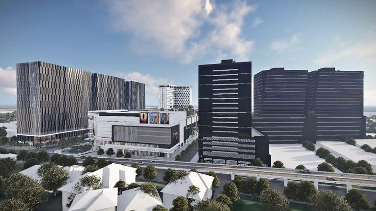 精明投資菲律賓房地產 投資菲律賓房地產一定要認識的菲律賓12大開發商+建商總整理  上 @東南亞投資報告