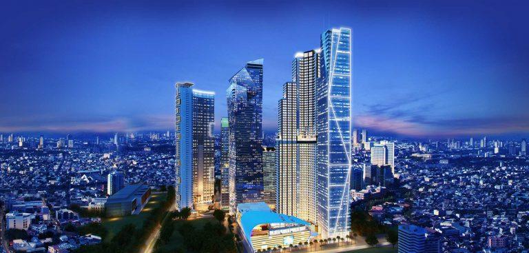 2019 投資菲律賓房地產一定要認識的菲律賓12大建商 (下) @東南亞投資報告