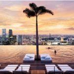 2019 柬埔寨投資旅遊考察 名產美食、按摩、酒吧&夜店 旅遊懶人包 @東南亞投資報告