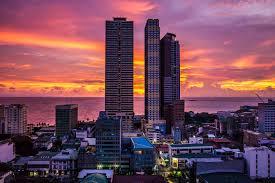 菲律賓外派應該去嗎?菲律賓外派工作甘苦談及投資心得分享 @東南亞投資報告