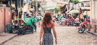 2020 緬甸工作與食衣住行   緬甸外派應該去嗎?緬甸外派工作甘苦談及投資心得分享 @東南亞投資報告