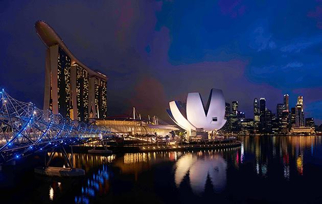 2019 東南亞藝術品投資市場 (上) @東南亞投資報告