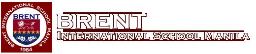 2019 菲律賓買房秘笈!菲律賓馬尼拉買房國際學校學區介紹 @東南亞投資報告
