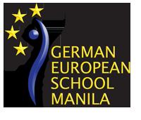 菲律賓買房秘笈!菲律賓馬尼拉買房國際學校學區介紹整理 @東南亞投資報告