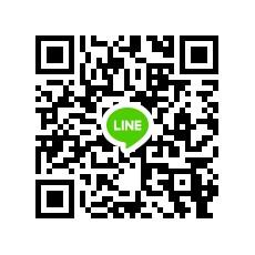 my_qrcode_1557721459901 @東南亞投資報告
