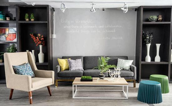 2020 菲律賓買房秘笈!菲律賓買房裝修省錢祕籍 馬尼拉家具店推薦-菲律賓IKEA @東南亞投資報告