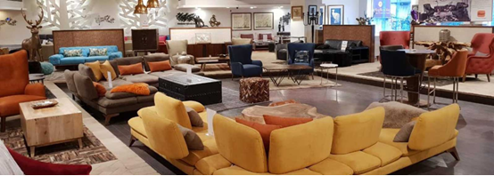 菲律賓買房秘笈!菲律賓買房裝修省錢祕籍 馬尼拉家具店推薦-菲律賓IKEA @東南亞投資報告