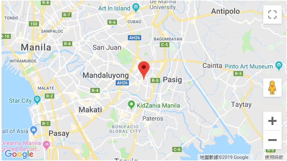 2019 精明投資菲律賓房地產-菲律賓馬尼拉市房地產建案分析總整理懶人包 @東南亞投資報告