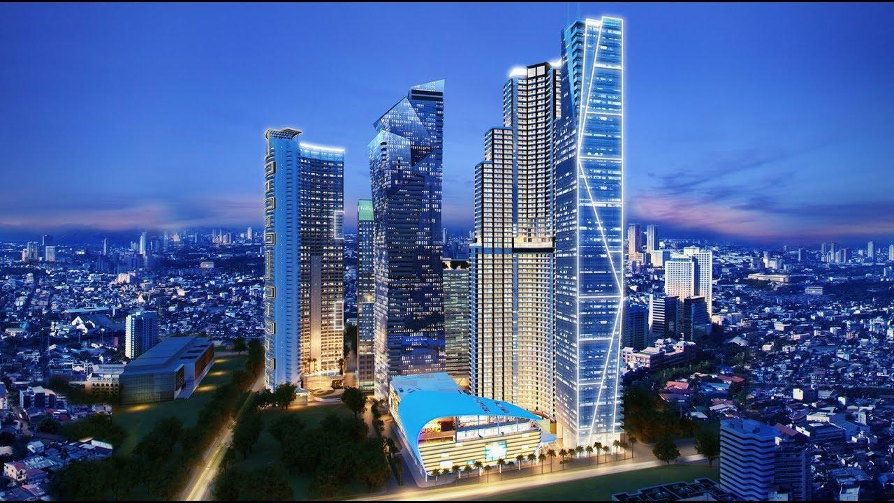 2019 你該投資柬埔寨房地產嗎?柬埔寨房地產法規總整理分析 @東南亞投資報告