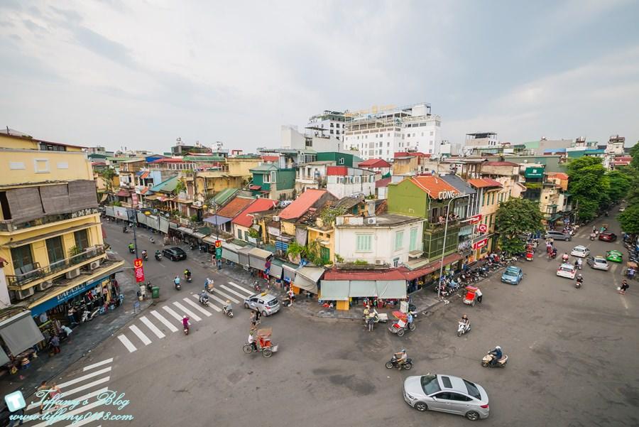 越南河內旅遊懶人包攻略-簽證 機票 網路 交通 住宿 自由行app推薦懶人包 @東南亞投資報告