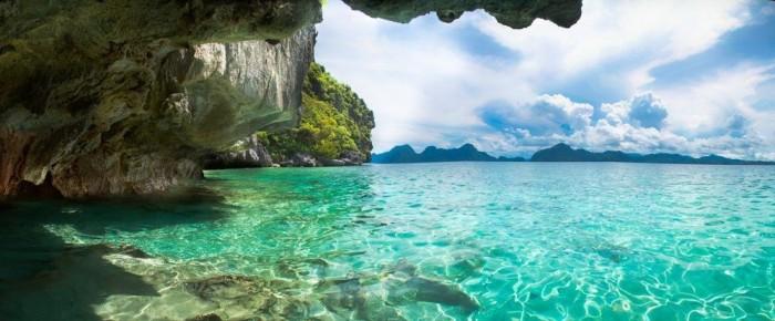 2019 菲律賓宿霧、巴拉望旅遊,自助潛旅、夜生活、美食懶人包 @東南亞投資報告