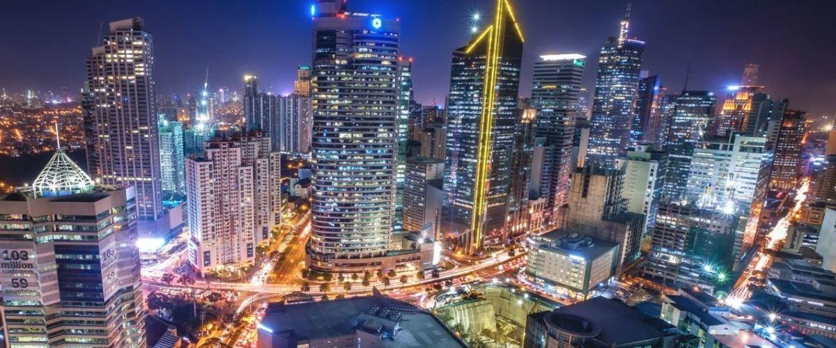 菲律賓馬尼拉旅遊懶人包攻略-簽證 機票 網路 交通 住宿 自由行app推薦 @東南亞投資報告