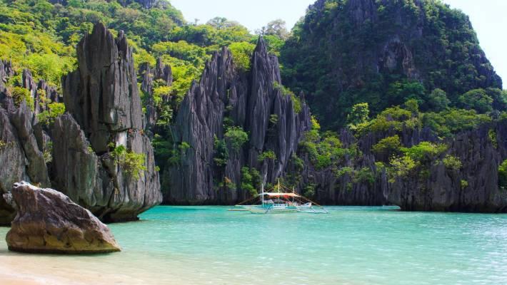 菲律賓宿霧、巴拉望旅遊懶人包攻略-簽證 機票 網路 交通 住宿 自由行app推薦 @東南亞投資報告