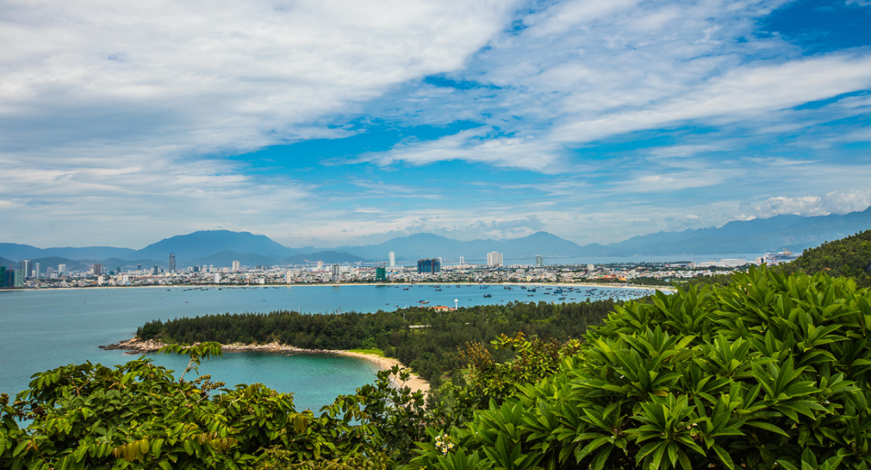 越南胡志明市旅遊懶人包攻略-簽證 機票 網路 交通 住宿 自由行app推薦懶人包 @東南亞投資報告