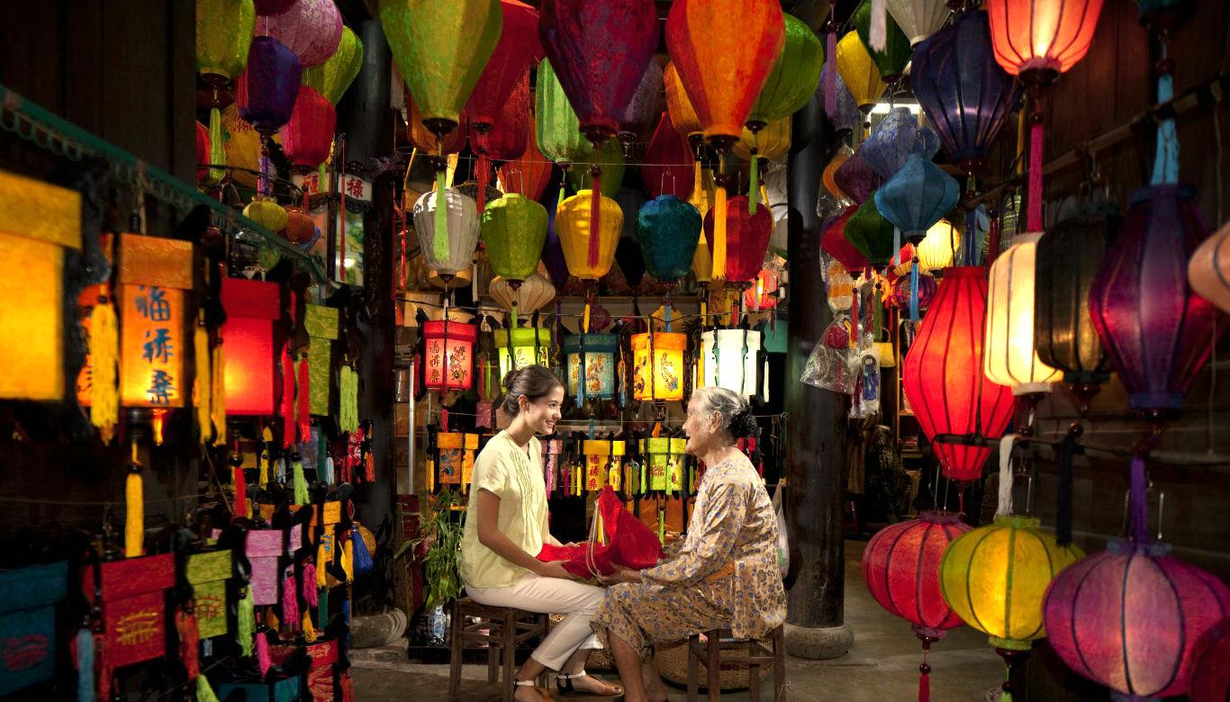 菲律賓自由行必備APP-菲律賓旅遊好用省錢推薦旅遊懶人包 @東南亞投資報告