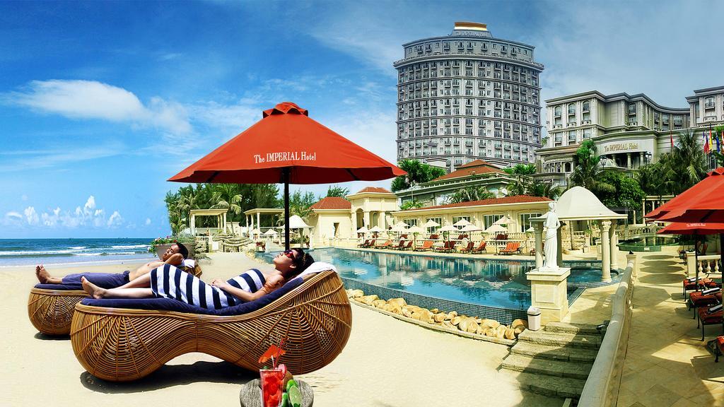 越南自由行必備APP-越南旅遊好用省錢推薦旅遊懶人包 @東南亞投資報告