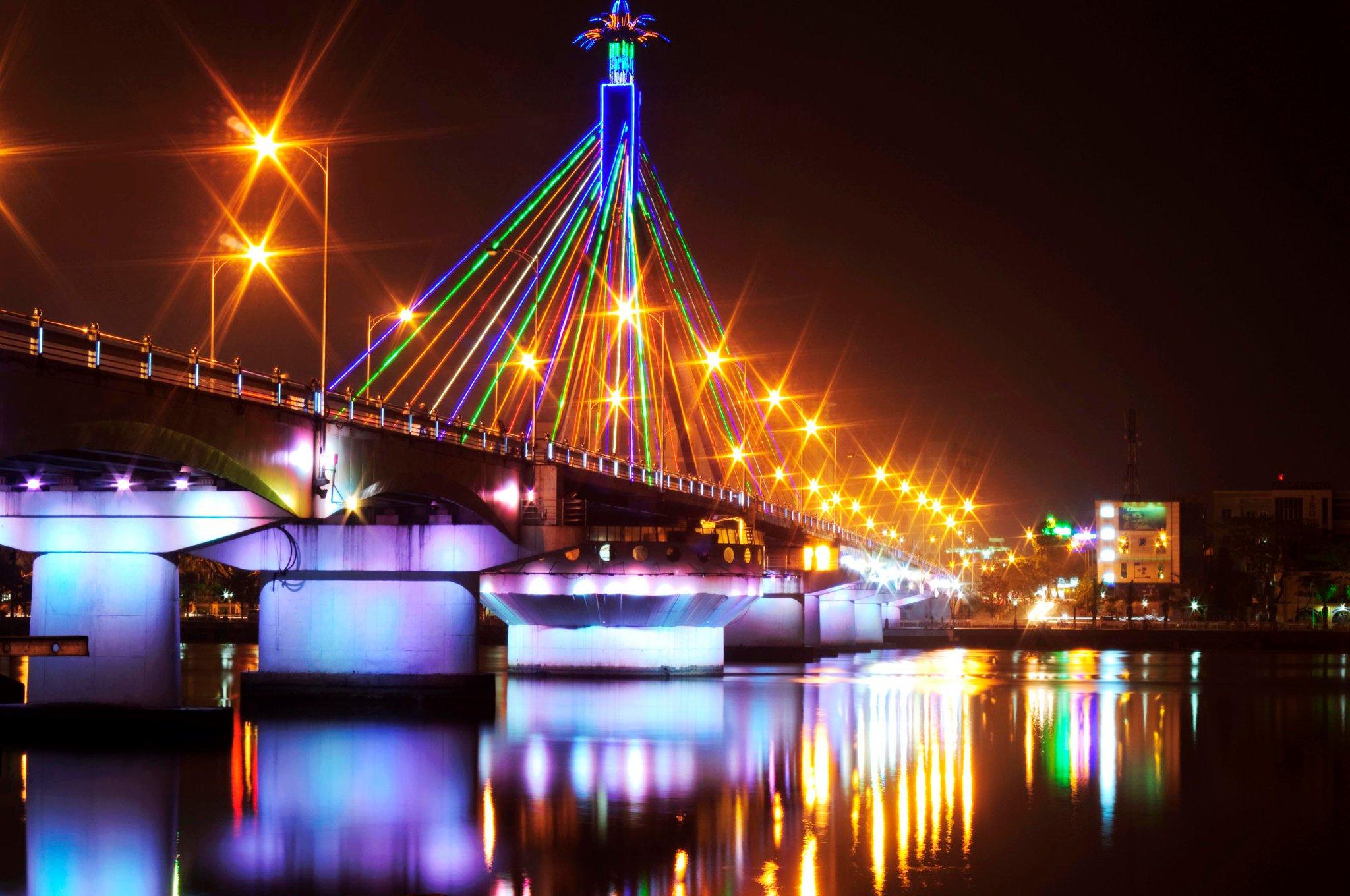 2018 精明投資泰國房地產-曼谷房地產投資指標建案分析總整理 @東南亞投資報告