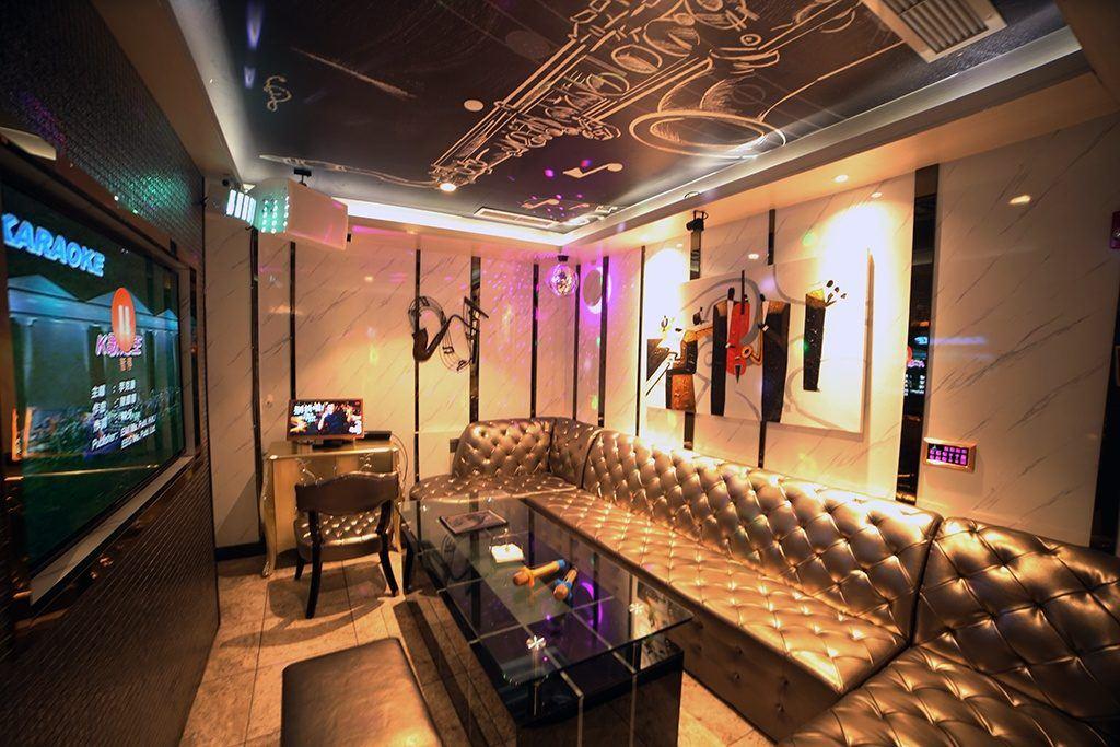越南芽莊精彩夜生活何處去?夜生活、KTV、夜店、酒吧推薦懶人包整理Z Club,Luxury,Sunrise Gaming @東南亞投資報告