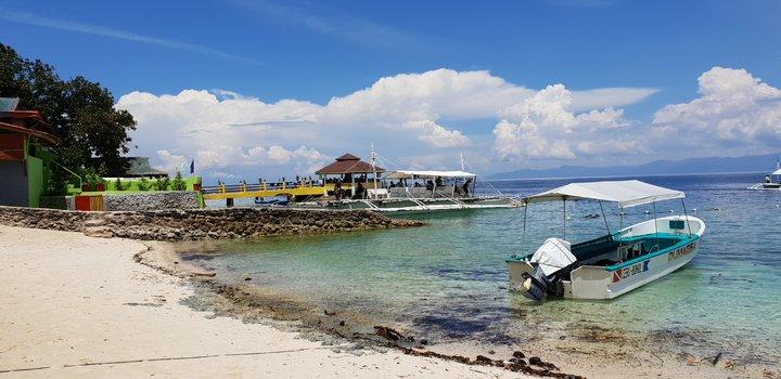 2018 菲律賓馬尼拉如何如何換錢最划算? 披索在機場換還是市區換比較好?換錢懶人包 @東南亞投資報告