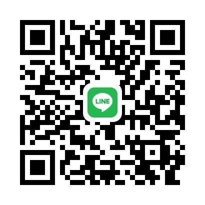 越南胡志明市手信名產伴手禮必買推薦-An Dong Market安東市場 @東南亞投資報告