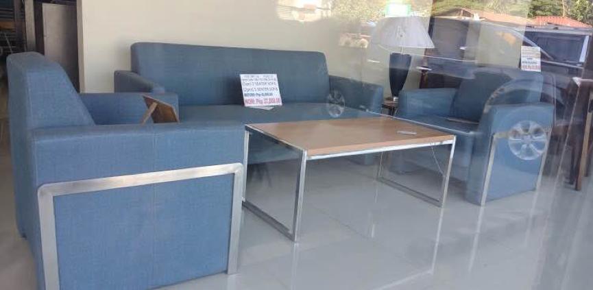 菲律賓買房秘笈!菲律賓買房裝修省錢秘籍-宿霧家具店推薦-菲律賓IKEA @東南亞投資報告