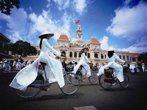 2019 來越南創業的10個理由:越南創業趨勢篇-快速發展產業分析 @東南亞投資報告